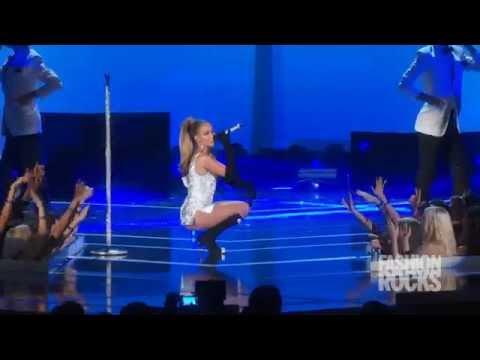 Xxx Mp4 Jennifer Lopez QuotBootyquot Live At Fashion Rocks 2014 3gp Sex