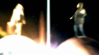 shahrum k - havaee New Video  teaser.mp4