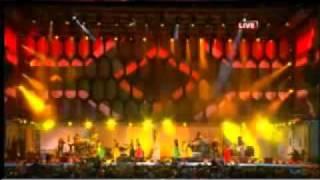 Shakira - Hips Don_amp;#39;t Lie_  FIFA World Cup Concert 2010(bajaryoutube.com).3gp