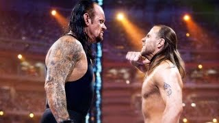 WWE Monday Night RAW Live 09/01/2017 Live Stream - WWE RAW Live 9th January 2017 Live Stream
