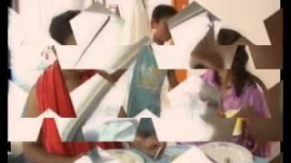 bangla song asif valobashia bondu gala jibon qatar@yahoo com