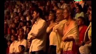 Goran Bregović - Ringe raja - LIVE