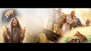 Pasaka njema-Nyimbo za pasaka