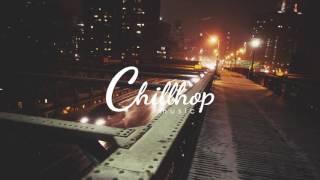 Gorila - Sid [Chillhop Records]