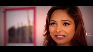 Woh Aayegi ᴴᴰ - Super Hit Hindi Horror Movie Trailer HD