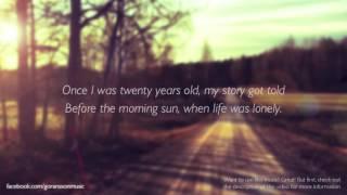 7 Years - Lukas Graham (Karaoke w/ lyrics on screen)