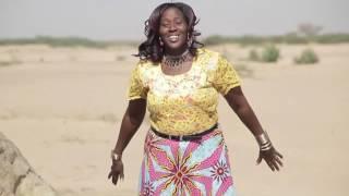mpeni bwana utukufu  by gladys mweru