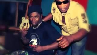 Bebi Phillip Feat Koffi Olomidé - Coupé Décalé