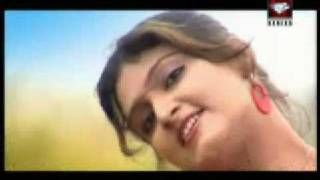 Jharkhandi.com - teri kasam - Bollywood Style Jharkhandi Hindi Song