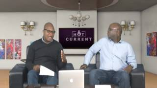 HOT CURRENT-21 JULY 2017-CHAPONDA'S ARREST, CABINET RESHUFFLE, MIA IN MCP