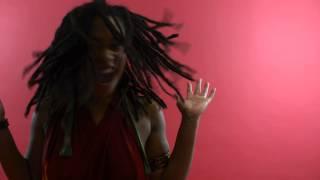 Acronym-Nubian Delight