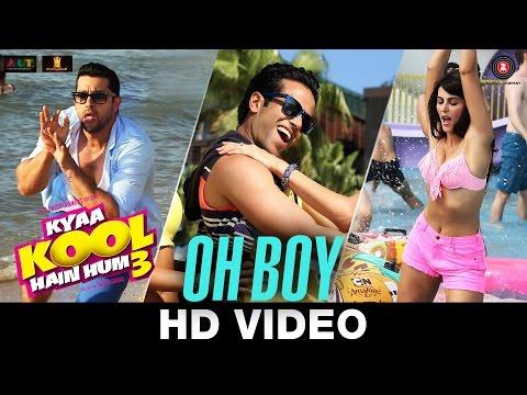 Xxx Mp4 Oh Boy Kyaa Kool Hain Hum 3 Tusshar Aftab Mandana Karimi Shivi 3gp Sex