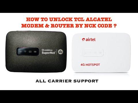 Xxx Mp4 How To Unlock Airtel 4G Hotspot MW40CJ Easy Method 3gp Sex