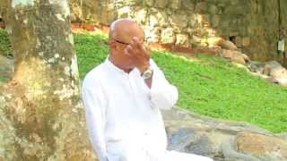 Tamil- Theni- Guruji, How to come out of negative thinking?