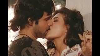 Roz Tum Se   Hate Story IV   Urvashi Rautela  hot songs by neha kakkar fans