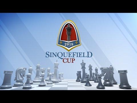 Xxx Mp4 2018 Sinquefield Cup Round 1 3gp Sex