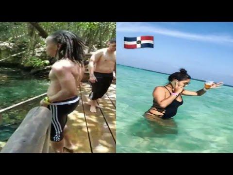 Xxx Mp4 Vacaciones De Ozuna En Republica Dominicana 3gp Sex