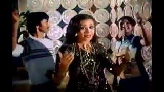 Choti Si Zindagi Hai - Bobby - Naheed Akhtar - Shahida Munni