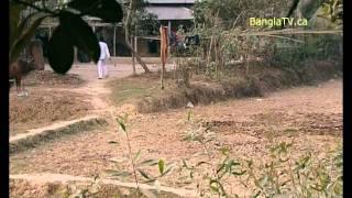 Bangla Serial_TOMAR DOUAI VALO ASI MAA__ www.banglatv.ca_ part_67 of 71