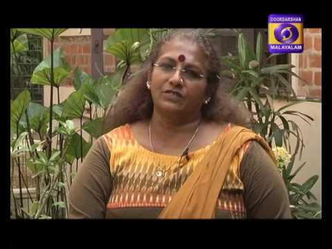 Krishidarshan Malayalam 15-02-2017