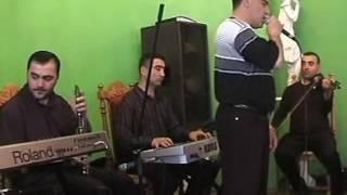 Hayko Eghish Sevak Arsen Noro 2