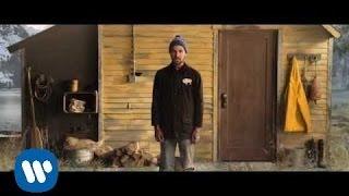 FENCES - ARROWS (feat. Macklemore & Ryan Lewis) OFFICIAL MUSIC VIDEO