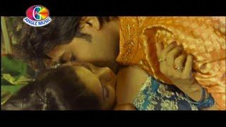 रतिया कहाँ बितवाला ना  | Mukhiya Pardhanawa ke Rahar  Mein | Sanjay Lal Yadav  | Lokgeet 2015