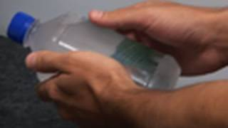 Supercooled Water - Explained!
