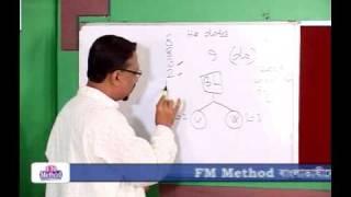 FM Method on Islamic TV Episode 05_01