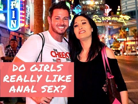 Xxx Mp4 GIRLS LIKE ANAL SEX 3gp Sex
