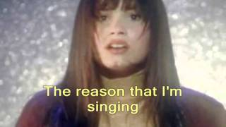 Demi Lovato - This Is Me Lyrics