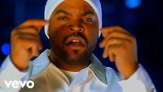 Ice Cube - Until We Rich