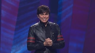 Joseph Prince - Uncovering The Enemy's Tactics Against You - 04 Feb 18