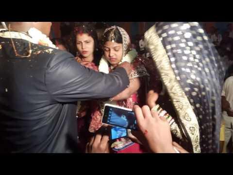 Xxx Mp4 Ajay Kumar Hajipur Vaishali Bihar Marrage Video 3gp Sex