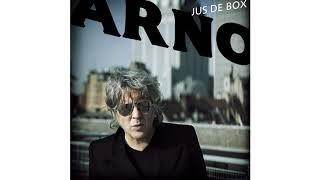 Arno - Een boeket met pisseblommen