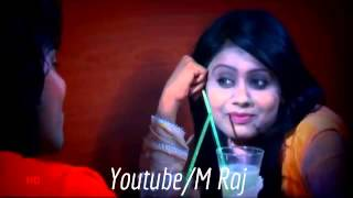 Vitor Kande Sokhi Amar Bangla new song 2013 by tito+eati  Full HD 1080p Video SONG   YouTube