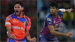 Unsung heroes of IPL 2017
