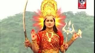 Chotila Bemukhe Poojani Maa Chamunda | Kadiya Bheel Na Parcha | Chotila Chamunda Ni Varta