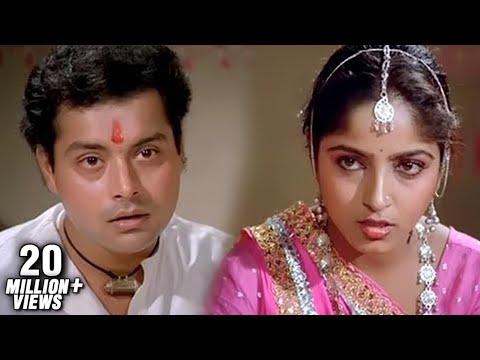 Xxx Mp4 Shaadi Ki Rasam Fun Scene Nadiya Ke Paar Sachin Sadhna Singh 3gp Sex