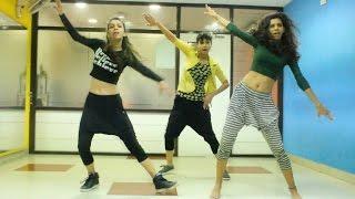 Deewani Mastani Dance   Bajirao Mastani   Aryan Suryavanshi Choreography