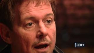 Rowdy Roddy Piper Predicts His Own Death: Real Sports (HBO)