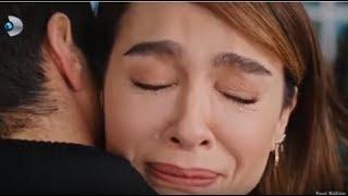 Siyah Beyaz Aşk ~ Aslı & Ferhat ~ Too Good At Goodbyes ~ مترجمة للعربية