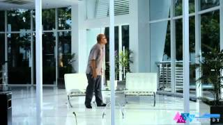 Love Is U The Movie   CherryBelle Part 5 of 8 HD