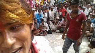 Khesari lal 2
