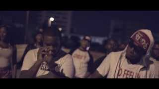 Young Truk-Right Now ft.Remy