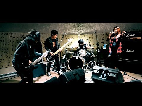 Xxx Mp4 Akad Cover Versi ROCK Payung Teduh By Jeje GuitarAddict Ft Shella Ikhfa 3gp Sex