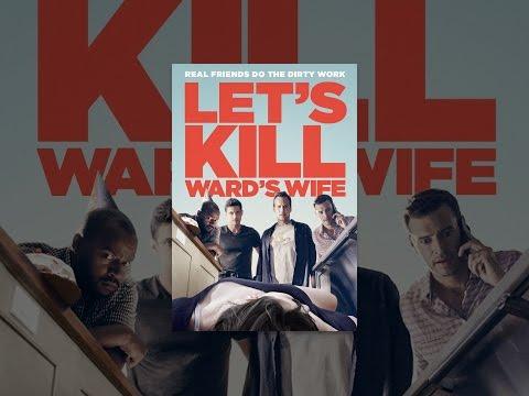 Xxx Mp4 Let S Kill Wards Wife 3gp Sex