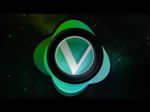 Xxx Mp4 ELECTRONIC Rain Man Krysta Youngs Habit INDO Remix 3gp Sex