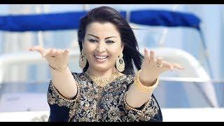 Шохин Шариф ва Фируза Хафизова NEW PASHTO SONG - Shaheen Sharif & Firuza Hafizova - Oba derta rawrom