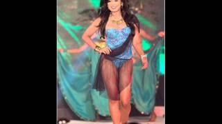 Srilankan Bikini Fashion Show